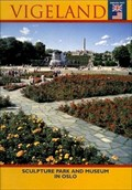 Image for Vigeland Sculpture Garden - Oslo, Norway