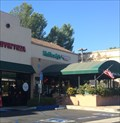Image for Mulleady's - Mission Viejo, CA