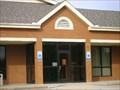 Image for Huntingdon, TN 38344
