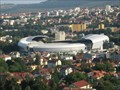 Image for Cluj Arena - Cluj, Romania