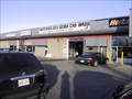 Image for Auto Bath Self Serve Car Wash - Calgary, Alberta