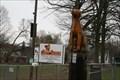 """Image for Northville """"Cady Street"""" Dog Park"""
