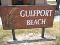Image for Municipal Beach - Gulfport, FL