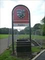 Image for Federation of Stoke-on-Trent Centenary - Hanley - Stoke-on-Trent, Staffordshire, England, UK.