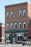 Image for 95 Public Square - Monmouth Courthouse Commercial Historic District - Monmouth, IL
