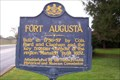 Image for Fort Augusta