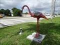Image for Flamingo - Hialeah, Florida, USA