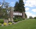 Image for Fountain, Minnesota