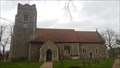 Image for St Peter's - Henley, Suffolk