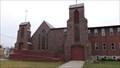 Image for Bell Towers of Christ Church, Spokane, WA