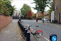Image for Marylebone - Broadley Terrace, London, UK