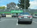 Image for Dollar Tree - Concord, CA