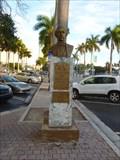 Image for Juan Pablo Duarte - Miami, FL