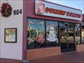 Image for Dunkin Donuts on E. University - Tucson, AZ
