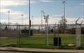 Image for Weather Station - City Center Park - Orem, Utah