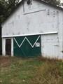 Image for Loyalist Parkway Century Farm, Ontario Canada