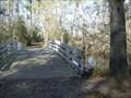 Image for Moores Creek National Battlefield-North Carolina