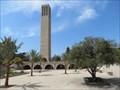 Image for Storke Tower, UCSB Carillon - Goleta, CA