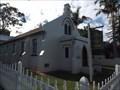 Image for Wesleyan Chapel - Port Macquarie, NSW, Australia