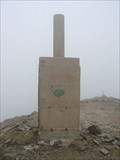 "Image for Turó de l'Home - The Highest Point of ""Massís del Montseny"""