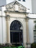 Image for Hermann Hospital - Houston, tX