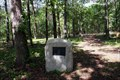 Image for 86th Indiana Infantry Regiment Marker - Chickamauga National Military Park