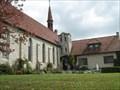 Image for Saint Anne Roman Catholic Church - Bristol, VA
