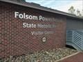 Image for Folsom Powerhouse State Historic Park - Folsom, CA