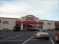 Image for Mings Buffet-1406 N. Jackson St. Suite 400,Tullahoma,TN