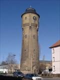Image for Wasserturm Böhlitz - Ehrenberg Germany