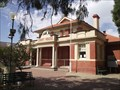 Image for Kerang Courthouse - Victoria