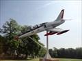 Image for L 39 Albatros - Technikmuseum Speyer, Germany, RP