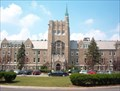 Image for St. Mary of the Angels Motherhouse Complex