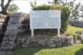 "Image for ""History of Fort Scaur"" -- Fort Scaur, Somerset Island, Sandys Parish BM"