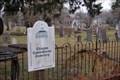 Image for Clinton Confederate Cemetery - Clinton, LA