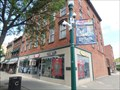 Image for Keator Block - Tompkins Street Historic District - Cortland, NY