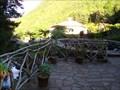 Image for Posto Aquícola do Ribeiro Frio - Santana, Madeira , Portugal