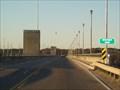 Image for Lake Whitney Dam - Whitney, Texas
