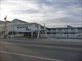 Image for Chateau Bleu Motel - City of North Wildwood