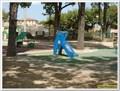 Image for Square Professeur Edmond Henry - Forcalquier, Paca, France