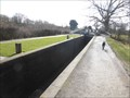 Image for Stratford On Avon Canal – Lock 22 – Lapworth, UK