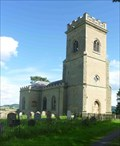 Image for St Mary, Stanford-on-Teme, Worcestershire, England