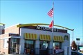 Image for McDonald's #3116 - Weirton, West Virginia