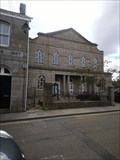 Image for Wesley Chapel-Chapel Street,  Camborne, Cornwall,UK