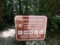 Image for Blossom Creek Trail - Boulder Creek, CA