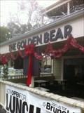 Image for Golden Bear - Sacramento, CA