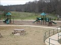 Image for Maple Creek Playground
