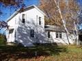 Image for Macon Road Farm - Clinton, Michigan