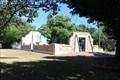 Image for Town Hall Ruins, 13 Smith St, Darwin, NT, Australia