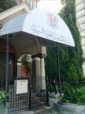 Image for Embassy of the Syrian Arab Republic in Ottawa, Canada